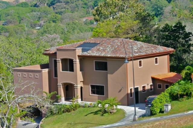 Search for Cerro Colon luxury homes for sale on our website