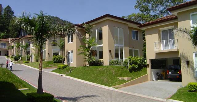 Escazu Real Estate for Sale | Live in Escazu