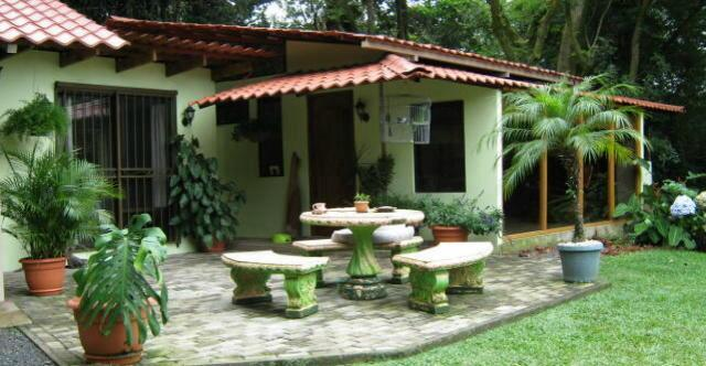 Home Inspection Costa Rica