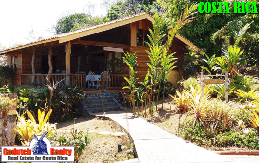 7 Expenses that lower profits on Rental Investment Property in Costa Rica